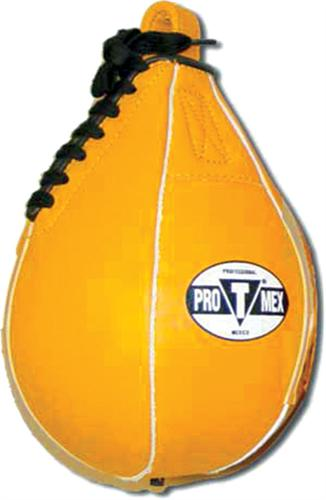 Pro Mex Promex Professional Speed Bag